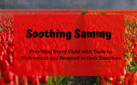providing every child with tools to identify and respond to their emotions